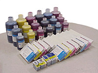 Epson, Canon, Inks, Ink, Cartridges, Cartridge